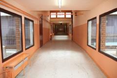 Galerija-mala-7-11